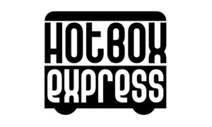 hotboxexpress